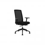 bravo-chair