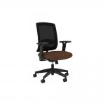 kudos-chair