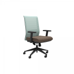 lucky-chair