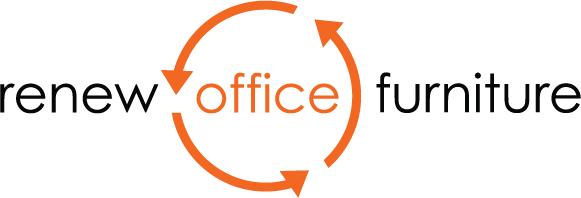 Renew Office Furniture