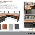 ETHOEXL1-A.11.20.2020-renew office