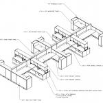 ALLSTE2 3D Drawing